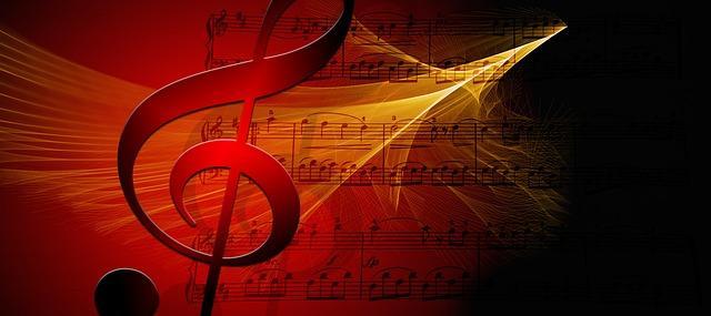 Böhmische Blasmusik aus Trier